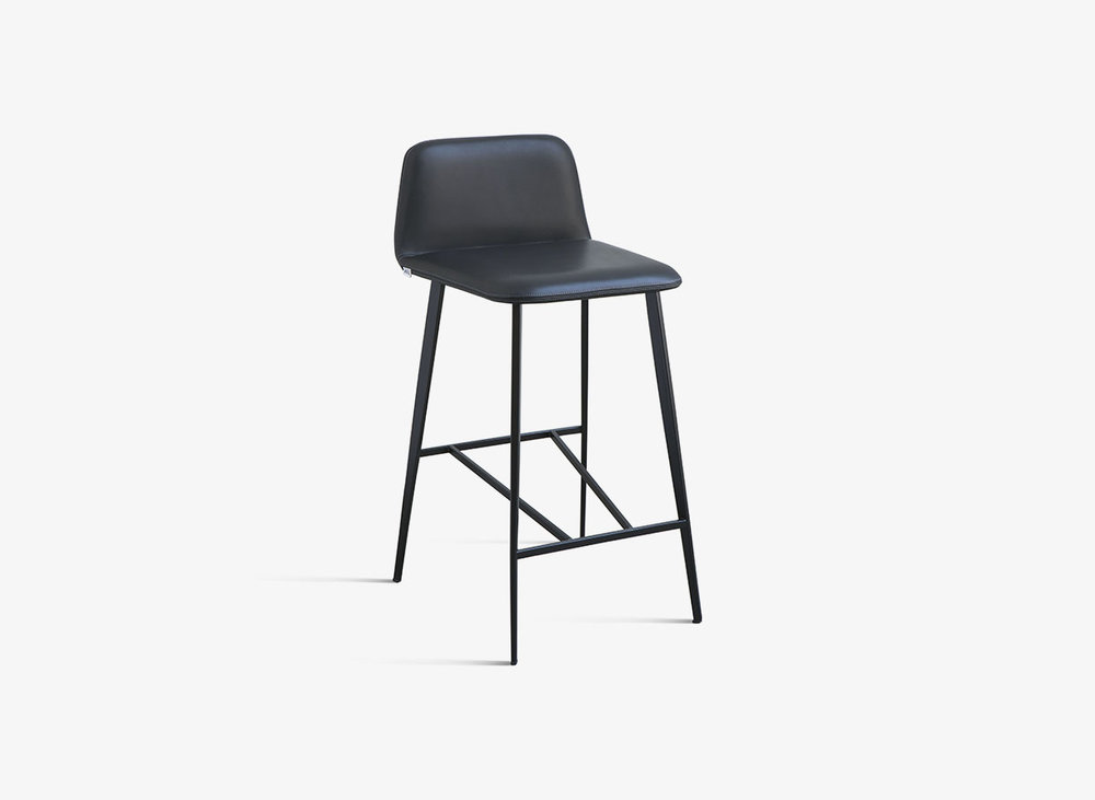 Sirio sgabello bar stools from porada architonic
