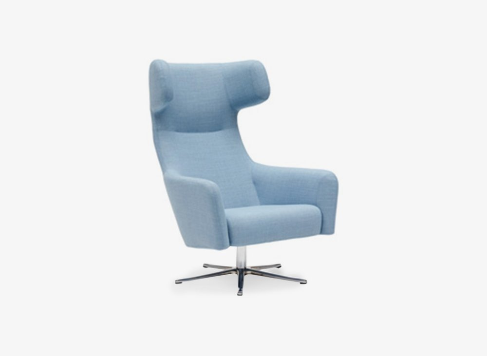 havana lounge chair sf8s havana arm chair swiveljpg