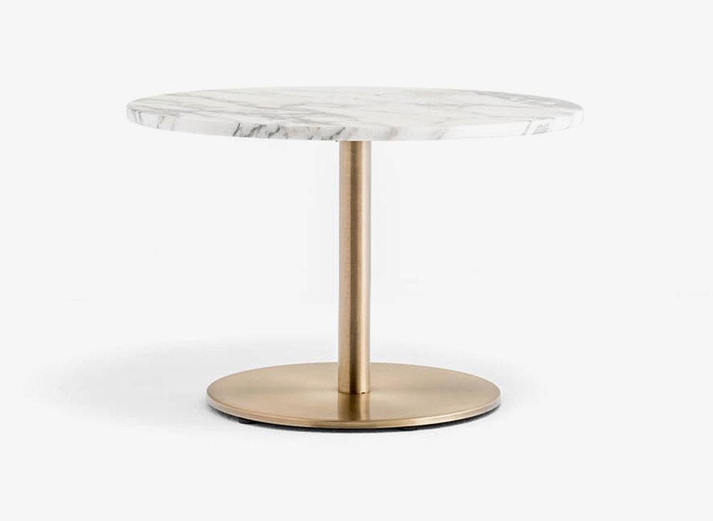 Table bases.jpg