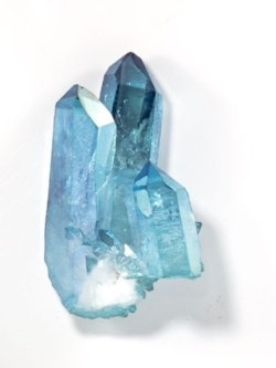 crystal144.jpg