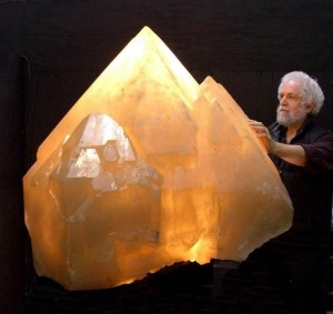 crystal508.jpg
