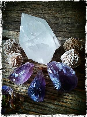 crystal56.jpg