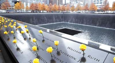 sept11-memorial.jpg