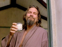 The-Big-Lebowski-White-Russian.jpeg