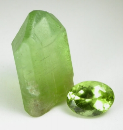 crystal388.jpg