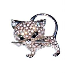 crystal cat.jpg