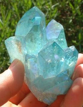 crystal526.jpg