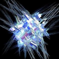 crystal320.jpg