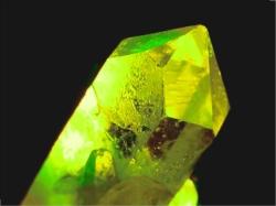 crystal329.jpg