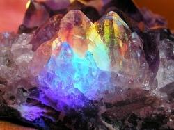 crystal306.jpg