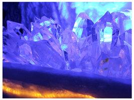 crystal28.jpg