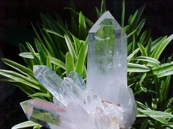 crystal217.jpg