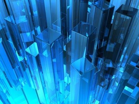 crystal5.jpg