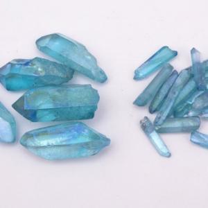 crystal577.jpg