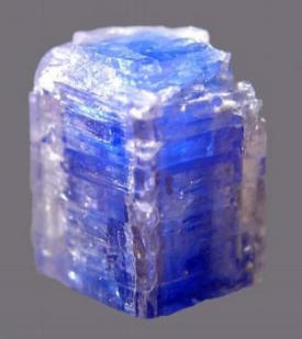 crystal593.jpg