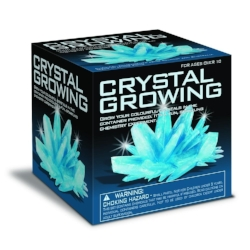 crystal552.jpg