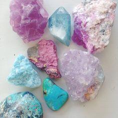crystal584.jpg