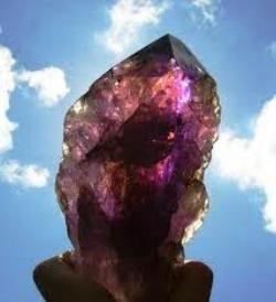 crystal95.jpg