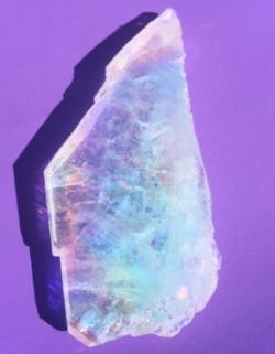 crystal570.jpg