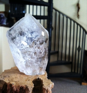 crystal507.jpg