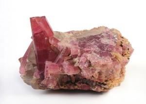 crystal21.jpg