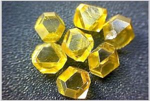 crystal543.jpg