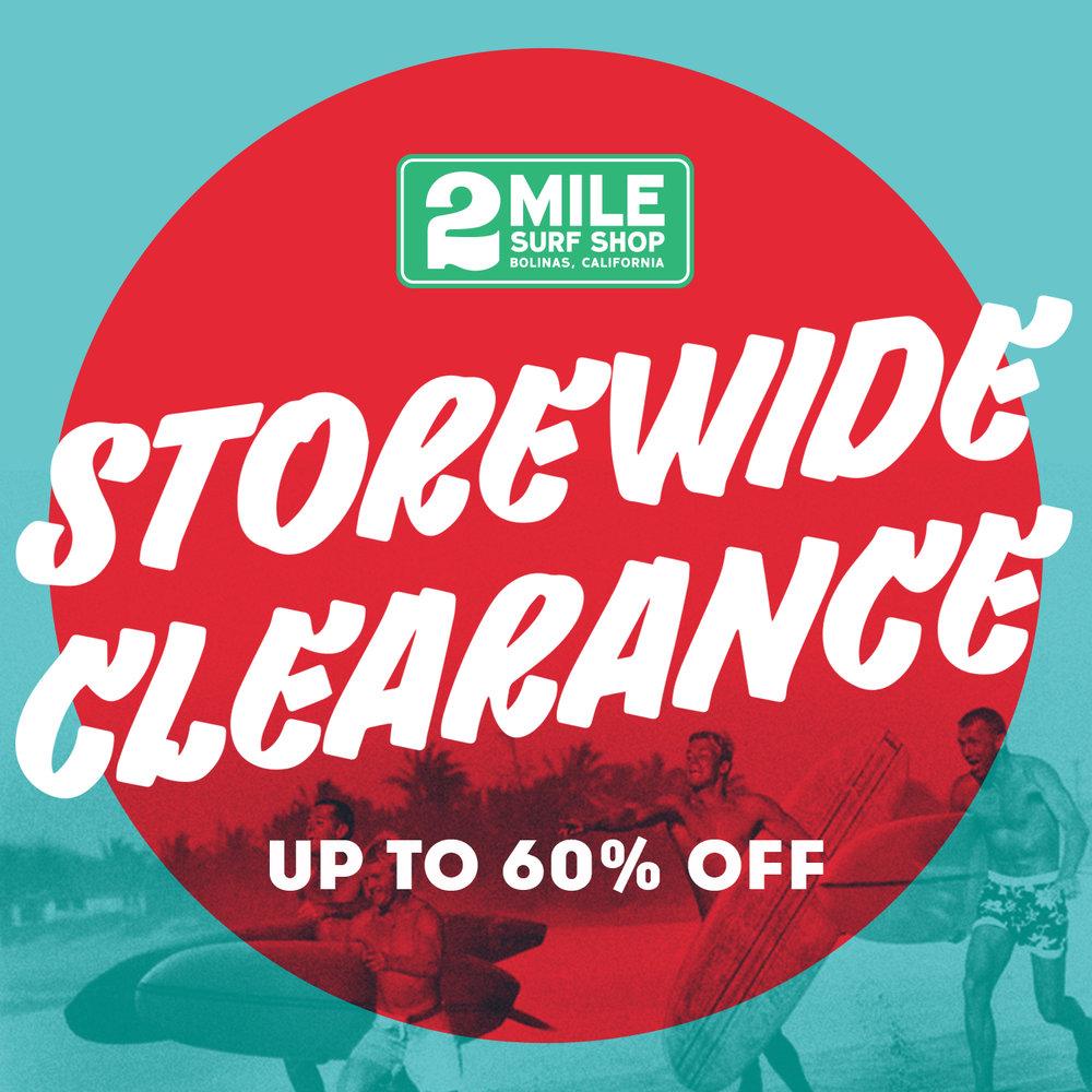 StorewideClearance_3.jpg