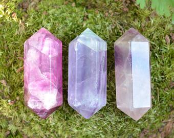 crystal487.jpg