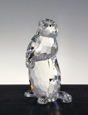 Ground Hog Crystal.jpg