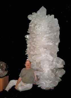 crystal502.jpg