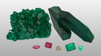 crystal402.jpg