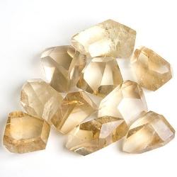 crystal22.jpg