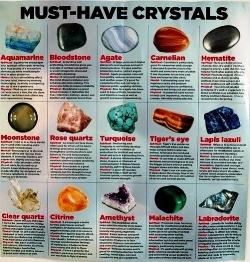 crystal370.jpg