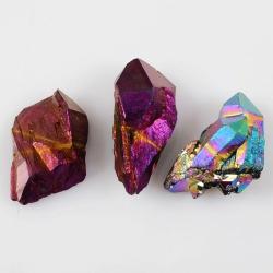 crystal594.jpg