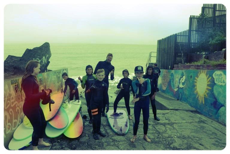 Surf Camp 5.jpg