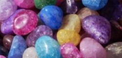 multi-color-healing-crystals-2.jpg