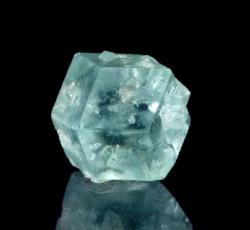 crystal46.jpg