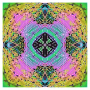 crystal446.jpg