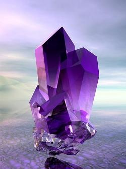 crystal346.jpg