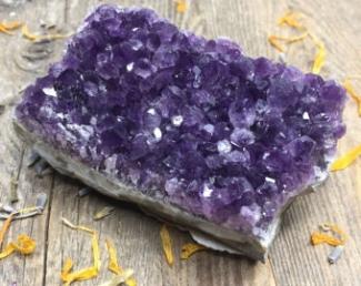 crystal531.jpg