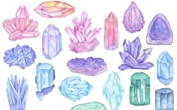 crystal606.jpg