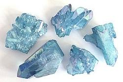 crystal75.jpg
