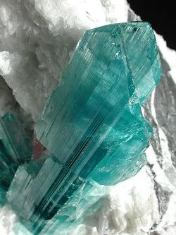crystal16.jpg