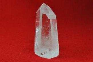 crystal325.jpg