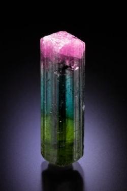 crystal440.jpg
