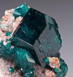 crystal567.jpg