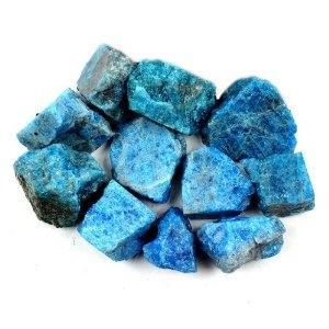 crystal82.jpg