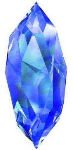crystal8.jpg
