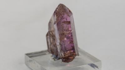 crystal414.jpg