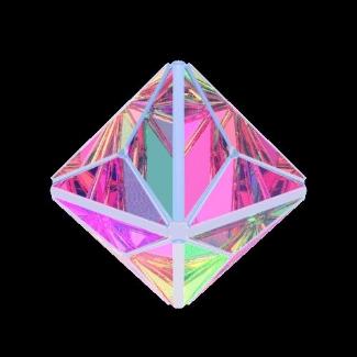 crystal415.jpg